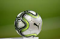 Official ball of Nations League<br /> Bologna 07-09-2018 <br /> Football Calcio Uefa Nations League <br /> Italia - Polonia / Italy - Poland <br /> Foto Andrea Staccioli / Insidefoto