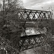 Windsor Locks, CT