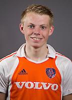 UTRECHT - Jochem Bakker, Nederlands team hockey Jongens A. FOTO KOEN SUYK