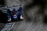 September 21-24, 2017: IMSA Weathertech at Laguna Seca. 90 VisitFlorida Racing, Multimatic/Riley, Renger Van Der Zande, Marc Goossens, Rene Rast
