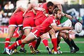 World Rugby HSBC Sevens Series - FRI