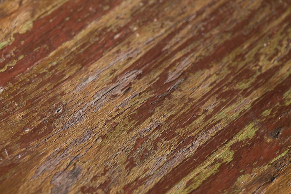 Belo Horizonte_MG, Brasil.<br /> <br /> Detalhes de madeira.<br /> <br /> Wood detail.<br /> <br /> Foto: JOAO MARCOS ROSA/NITRO