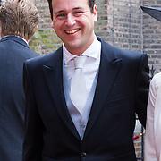 NLD/Den Haag/20130917 -  Prinsjesdag 2013, Vicepremier Lodewijk Asscher