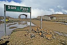 2057 Lesotho