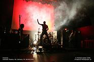 2008-08-08 Extreame