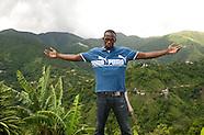 Usain Bolt 2004 - 2016