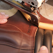 Red Wing Shoe Selects