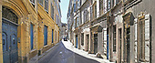France 2014: Panoramic Images