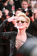 The Search gala screening at Cannes Film Festival