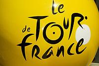 Sykkel<br /> Tour de France 2003<br /> Foto: Digitalsport<br /> <br /> NORWAY ONLY<br /> <br /> CYCLING - TOUR DE FRANCE 2003 - STEP7 - LYON > MORZINE-AVORIAZ - 12072003 - PHOTO: CROSNIER MILLEREAU / DPPI<br /> ILLUSTRATION