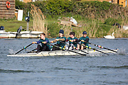 Crew: 121  WSS-CASEY-4  Wiltshire Scullers School  Op J16 4x-<br /> <br /> Abingdon Spring Head 2019<br /> <br /> To purchase this photo, or to see pricing information for Prints and Downloads, click the blue 'Add to Cart' button at the top-right of the page.