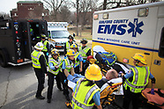 Guilford EMS