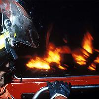 Vigili del Fuoco- Firefighters