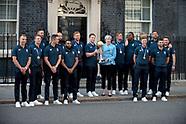 england men's cricket team