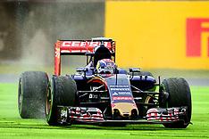 2015 rd 14 Japanese Grand Prix