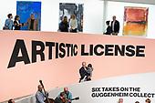 19.10.21 - Guggenheim