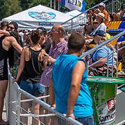 BM4x (b) Jordan PARRY (2) Russell CRAMPTON (3) Cameron CRAMPTON (s) Lewis HOLLOWS <br /> <br /> Racing the U23 World Champs on the regatta course Plovdiv Bulgaria. Wednesday 22 to Sunday 26 October 2015.  Copyright photo © Steve McArthur / @rowingcelebration www.rowingcelebration.com