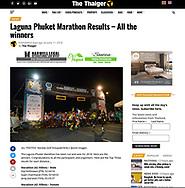 https://thethaiger.com/news/laguna-phuket-marathon-results-all-the-winners