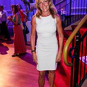 NLD/Hilversum/20120821 - Perspresentatie RTL Nederland 2012 / 2013, Xenia Kasper