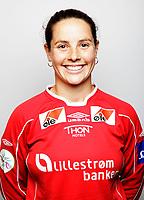 Fotball<br /> Toppserien 2009<br /> Team Strømmen<br /> Portrett , Portretter<br /> Rihan Wilkinson<br /> Foto: Eirik Førde