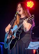 Jessica Lee Morgan