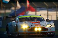 Le Mans 140614