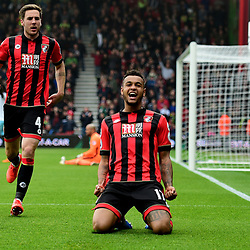 Bournemouth v West Ham United