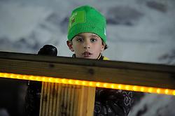 17-08-2012 ALGEMEEN: ZOMERKAMP BVDGF: LANDGRAAF<br /> Zomerkamp van BvdGF met mountainbike, klimmen, snowboarden, skien, voetbal en volleybalevents / Roan<br /> ©2012-FotoHoogendoorn.nl