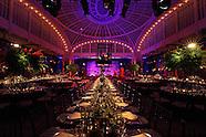 2012 02 20 NYPL Wedding for BMLS designed by David Stark