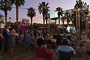 Performance of Native Nation in Phoenix Arizona