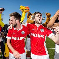20160508 PEC Zwolle - PSV 1-3