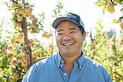 Randy Kiyokawa