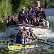 Henley on Thames (GBR)