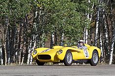 138 1958 Ferrari TR