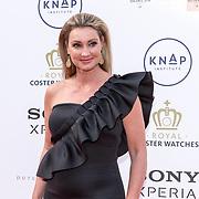 NLD/Amsterdam/20190618 - Piper-Heidsieck Leading Ladies Awards, Annemarie van Leggelo