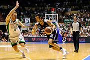 DESCRIZIONE : Forli DNB Final Four 2014-15 Gecom Mens Sana 1871 Eternedile Bologna<br /> GIOCATORE : Marco Carraretto<br /> CATEGORIA : palleggio penetrazione<br /> SQUADRA : Eternedile Bologna<br /> EVENTO : Campionato Serie B 2014-15<br /> GARA : Gecom Mens Sana 1871 Eternedile Bologna<br /> DATA : 13/06/2015<br /> SPORT : Pallacanestro <br /> AUTORE : Agenzia Ciamillo-Castoria/M.Marchi<br /> Galleria : Serie B 2014-2015 <br /> Fotonotizia : Forli DNB Final Four 2014-15 Gecom Mens Sana 1871 Eternedile Bologna