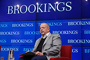 Brookings 2019 Fall Board Meeting