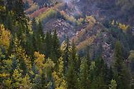 Hu Zhu Pass, Tibetan Plateau, Qinghai, China