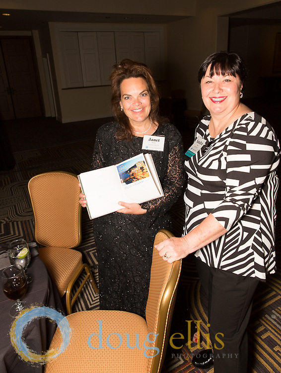 Event Photos for Jack Canfield's Breakthrough to Success Seminar, Scottsdale Arizona.