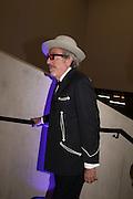 ROGER KLEIN, The Radical Eye: Modernist Photography from the Sir Elton John Collection. Tate Modern. London. 8 November 2016