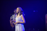 Lake Street Dive at the Center for the Arts