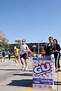 Quad Cities Marathon 2009
