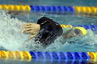 Svømming. Commonwealth Games. Samveldelekene. 04.08.2002.<br /> Ian Thorpe fra Australia. <br /> Foto: Matthew Impey, Digitalsport