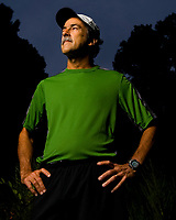 www.shawnrocco.com<br /> www.cellularobscura.com<br /> 919-812-8291<br /> shawnrocco@gmail.com<br /> <br /> Dr. Mark Yoffe.