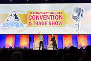 STAFDA 2019 Convention and Trade Show