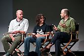 "Apple Store Soho Presents Meet the Actor H. Jon Benjamin, ""Bob's Burgers"""