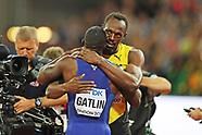 IAAF World Championships 050817