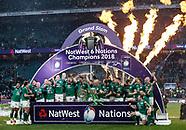 Rugby Mar 2018