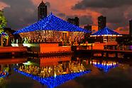 Sri Lanka-Colombo