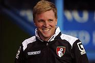 140415 Reading v AFC Bournemouth